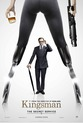 (IMAX) Kingsman: The Secret Service