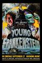 Young Frankenstein (Plus Recorded Intro From Mel Brooks)
