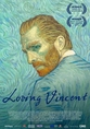 A feature film about the life and mysterious death of Vincent Van Gogh.