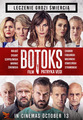 Botoks tells a story of several men and women working in a hospital, where sweat, tears and blood is shed every day. The director, Patryk Vega, shows that the world of medicine in Poland is not any less violent or corrupted than the world of the police and mafia.