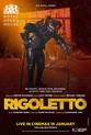ROH - Rigoletto (Live)