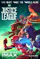 (IMAX) 3D Justice League