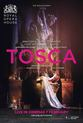 ROH - Tosca (Live)