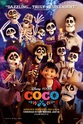 3D Coco