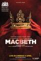 ROH - Macbeth (Live)