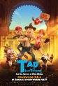 3D Tad The Lost Explorer And The Secret Of King Midas