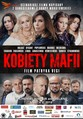 Kobiety Mafii (Polish With English Subtitles)