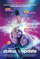 Ross Lynch stars as Kyle Moore, a teenager who after being uprooted by his parents' separation and unable to fit into his new hometown, stumbles upon a magical app that causes his social media updates to come true.