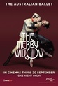 The Merry Widow – Australian Ballet (2018)