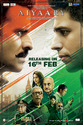 Aiyaary (Hindi with English Subtitles).