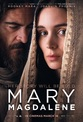 'Mary Magdalene' is an authentic and humanistic portrait of one of the most enigmatic and misunderstood spiritual figures in history.