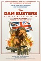 The Dam Busters At 75: Live From The Royal Albert Hall.