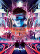 (IMAX) 3D Ready Player One