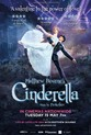 Matthew Bourne's Cinderella With Live Q&A Via Satellite