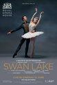 ROH - Swan Lake (Live)