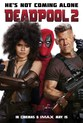 Wisecracking mercenary Deadpool battles the evil and powerful Cable and other bad guys to save a boy's life.