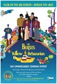 The Beatles Yellow Submarine (50th Anniversary)