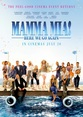 Get ready to sing and dance, laugh and love all over again. Ten years after MAMMA MIA! THE MOVIE grossed more than $600 million around the world, you are invited to return to the magical Greek island of Kalokairi in an all-new original musical based on the songs of ABBA.