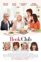 Four lifelong friends have their lives forever changed after reading 50 Shades of Grey in their monthly book club.