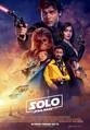 During an adventure into a dark criminal underworld, Han Solo meets his future copilot Chewbacca and encounters Lando Calrissian years before joining the Rebellion.