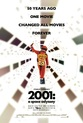2001: A Space Odyssey (RE: 2018)