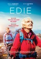 83 year old Edie believes that it is never too late - packing an old camping bag, leaving her life behind and embarking on an adventure she never got to have - climbing the imposing Mount Suilven in Scotland.
