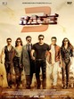 Race 3 (Hindi With English Subtitles).