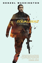(IMAX) The Equalizer 2