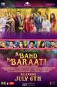 Na Band Na Baarti (Urdu With English Subtitles)