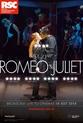 RSC LIVE 2018 - Romeo & Juliet
