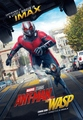 (IMAX) 3D Ant-Man And The Wasp