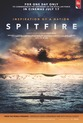 Spitfire: From The World Premiere (One Night Only)