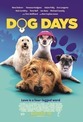 Dog Days follows a group of interconnected people in Los Angeles who are brought together by their lovable canine counterparts.