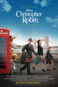 A working-class family man, Christopher Robin, encounters his childhood friend Winnie-the-Pooh, who helps him to rediscover the joys of life.