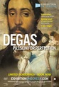 Exhibition On Screen: Degas: Passion For Perfection