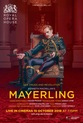 ROH - Mayerling (Live)