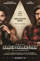 BlacKkKlansman Special Screening PLUS LIVE SATELLITE Q&A With Spike Lee.