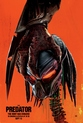 (IMAX) 3D The Predator