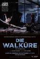 ROH - Die Walküre (Live)