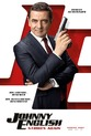 Johnny English Strikes Back