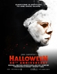 Halloween (40th Anniversary)