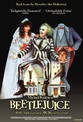 Beetlejuice (30th Anniversary)