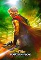 (IMAX) 2D Thor: Ragnarok