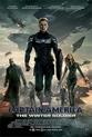 (IMAX) 3D Captain America: The Winter Soldier
