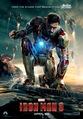Tony Stark (Robert Downey Jr.) steps into the superhero's suit once again in Marvel's 'Iron Man 3', this time meeting his match in the shape of The Mandarin - a mysterious foe intent on destroying his world.
