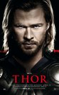 (IMAX) 3D Thor