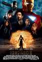 (IMAX) Iron Man 2