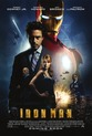(IMAX) Iron Man