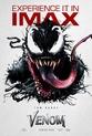 (IMAX) Venom