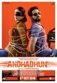Andhadhun